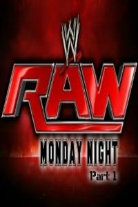 Monday Night Raw 20th February Part 1 (2017)