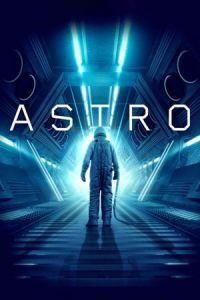 Astro(2018)