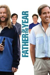 Nonton Film Father of the Year (2018) Subtitle Indonesia Streaming Movie Download