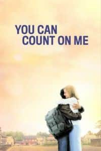 You Can Count on Me(2000)