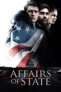 Affairs of State(2018)
