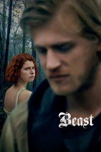 Beast(2017)