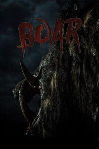 Boar(2017)
