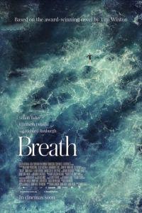 Breath(2017)