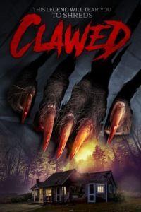Clawed(Sludge) (2017)