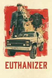 Euthanizer (Armomurhaaja) (2017)