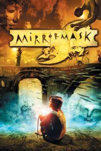 Mirrormask(2005)