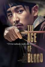 Nonton Film The Age of Blood(Yeokmo – Banranui Sidae) (2017) Subtitle Indonesia Streaming Movie Download