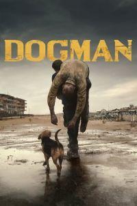 Dogman(2018)