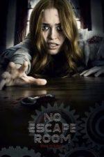 Nonton Film No Escape Room (2018) Subtitle Indonesia Streaming Movie Download