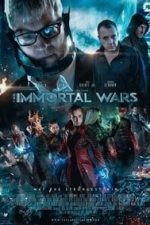Nonton Film The Immortal Wars (2018) Subtitle Indonesia Streaming Movie Download
