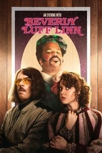 Nonton Film An Evening with Beverly Luff Linn (2018) Subtitle Indonesia Streaming Movie Download