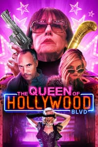 Nonton Film The Queen of Hollywood Blvd (2018) Subtitle Indonesia Streaming Movie Download
