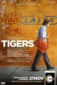 Tigers (2014)