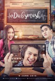 Dubsmash (2016)