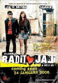 Radit & Jani (2008)
