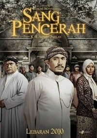 Nonton Film Sang Pencerah (2010) Subtitle Indonesia Streaming Movie Download