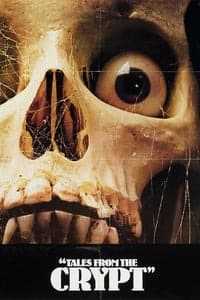 Nonton Film Tales From the Crypt (1972) Subtitle Indonesia Streaming Movie Download