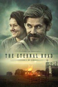 The Eternal Road (2017)