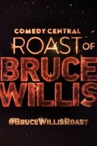 Nonton Film Comedy Central Roast of Bruce Willis (2018) Subtitle Indonesia Streaming Movie Download