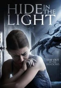Nonton Film Hide in the Light (2018) Subtitle Indonesia Streaming Movie Download
