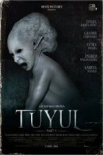 Nonton Film Tuyul: Part 1 (2015) Subtitle Indonesia Streaming Movie Download