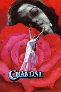 Nonton Film Chandni (1989) Subtitle Indonesia Streaming Movie Download