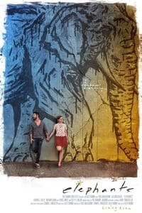 Nonton Film Elephants (2018) Subtitle Indonesia Streaming Movie Download