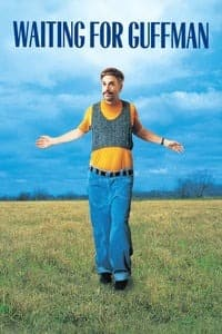 Nonton Film Waiting for Guffman (1996) Subtitle Indonesia Streaming Movie Download