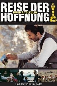 Journey of Hope (1990)