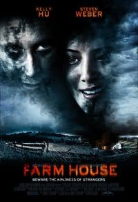 Nonton Film Farm House (2008) Subtitle Indonesia Streaming Movie Download