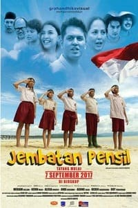 Nonton Film Jembatan Pensil (2017) Subtitle Indonesia Streaming Movie Download