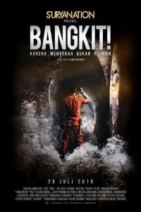 Nonton Film Bangkit! (2016) Subtitle Indonesia Streaming Movie Download