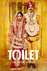 Nonton Film Toilet: A Love Story (2017) Subtitle Indonesia Streaming Movie Download