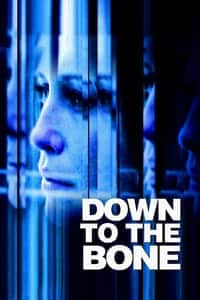 Nonton Film Down to the Bone (2004) Subtitle Indonesia Streaming Movie Download