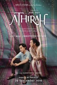 Athirah (2016)