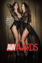 Best In Sex 34th AVN Awards 2017 (2017)
