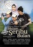 Nonton Film Jaka swara (1990) Subtitle Indonesia Streaming Movie Download