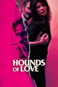 Nonton Film Hounds of Love (2016) Subtitle Indonesia Streaming Movie Download