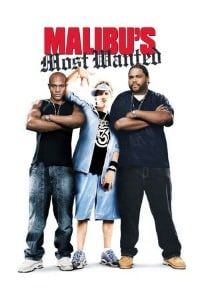 Nonton Film Malibu's Most Wanted (2003) Subtitle Indonesia Streaming Movie Download