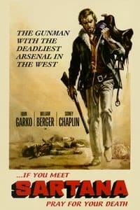 Nonton Film If You Meet Sartana… Pray for Your Death (1968) Subtitle Indonesia Streaming Movie Download