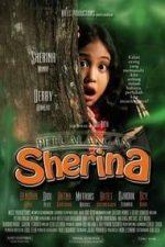 Nonton Film Sherina's Adventure (2000) Subtitle Indonesia Streaming Movie Download