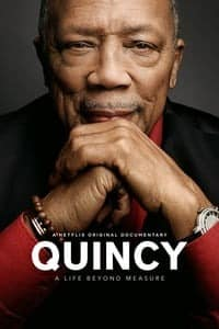 Nonton Film Quincy (2018) Subtitle Indonesia Streaming Movie Download
