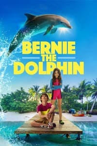 Nonton Film Bernie The Dolphin (2018) Subtitle Indonesia Streaming Movie Download
