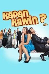 Kapan Kawin? (2015)
