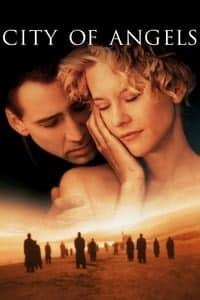 City of Angels (1998)
