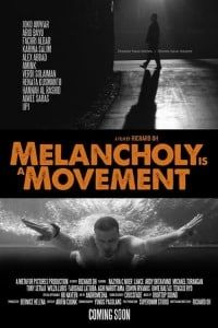 Melancholy Is A Movement (2015)