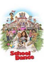 Nonton Film School Dance (2014) Subtitle Indonesia Streaming Movie Download