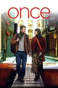 Nonton Film Once (2007) Subtitle Indonesia Streaming Movie Download