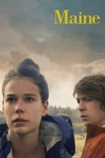 Nonton Film Maine (2017) Subtitle Indonesia Streaming Movie Download
